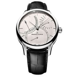 Maurice-Lacroix-MP6508-SS001-130-Mens-Masterpiece-Silver-Tone-Automatic-Watch