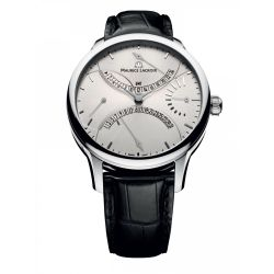 Maurice-Lacroix-MP6518-SS001-130-Mens-Masterpiece-Silver-Tone-Automatic-Watch