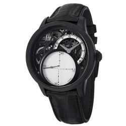 Maurice-Lacroix-MP6558-PVB01-090-Mens-Masterpiece-Black-Automatic-Watch