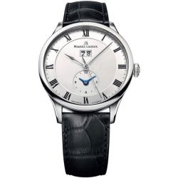 Maurice-Lacroix-MP6707-SS001-112-1-Mens-Masterpiece-Silver-Automatic-Watch