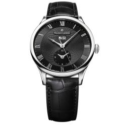 Maurice-Lacroix-MP6707-SS001-310-1-Mens-Masterpiece-Tradition-Black-Automatic-Watch