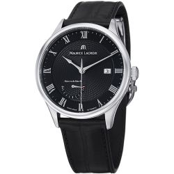 Maurice-Lacroix-MP6807-SS001-310-1-Mens-Masterpiece-reserve-de-Marche-Silver-Automatic-Watch