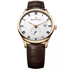 Maurice-Lacroix-MP6907-PG101-113-Mens-Masterpiece-White-Automatic-Watch