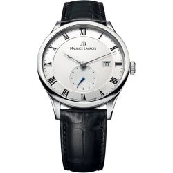 Maurice-Lacroix-MP6907-SS001-112-1-Mens-Masterpiece-White-Automatic-Watch