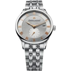 Maurice-Lacroix-MP6907-SS002-111-Mens-Masterpiece-Stainless-Steel-Automatic-Watch