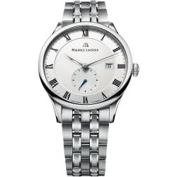 Maurice-Lacroix-MP6907-SS002-112-1-Mens-Masterpiece-Silver-Automatic-Watch