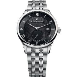 Maurice-Lacroix-MP6907-SS002-310-1-Mens-Masterpiece-Silver-Automatic-Watch