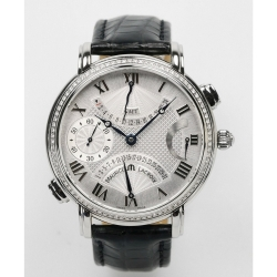 Maurice-Lacroix-MP7018-SD501-110-Mens-Masterpiece-Silver-Mechanical-Watch