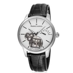 Maurice-Lacroix-MP7158-SS001-101-1-Mens-Masterpiece-Silver-Automatic-Watch