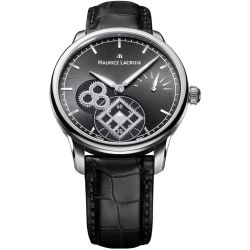 Maurice-Lacroix-MP7158-SS001-301-Mens-Masterpiece--Black-Automatic-Watch