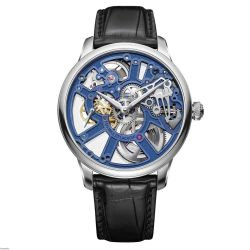 Maurice-Lacroix-MP7228-SS001-004-1-Mens-Masterpiece-Blue-Automatic-Watch