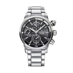 Maurice-Lacroix-PT6008-SS002-330-Mens-Pontos-S-Silver-Automatic-Watch