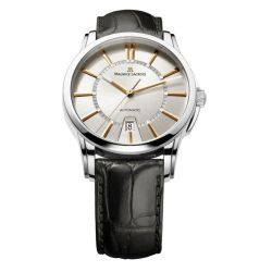 Maurice-Lacroix-PT6148-SS001-131-1-Mens-Pontos-Silver-Automatic-Watch