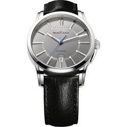 Maurice-Lacroix-PT6148-SS001-230-1-Mens-Pontos-Grey-Automatic-Watch