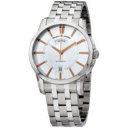 Maurice-Lacroix-PT6158-SS002-19E-Mens-Pontos-Silver-Automatic-Watch