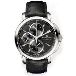 Maurice-Lacroix-PT6188-SS001-330-Mens-Pontos-Silver-Tone-Automatic-Watch
