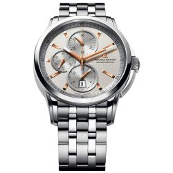 Maurice-Lacroix-PT6188-SS002-131-Mens-Pontos-Silver-Automatic-Watch