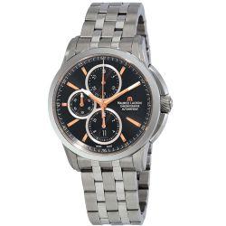 Maurice-Lacroix-PT6188-SS002-332-1-Mens-Pontos-Black-Automatic-Watch