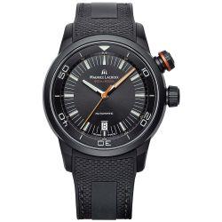 Maurice-Lacroix-PT6248-PVB01-332-1-Mens-Pontos-S-Diver-Black-Automatic-Watch