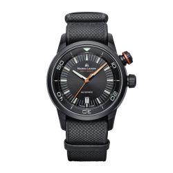Maurice-Lacroix-PT6248-PVB01-332-2-Mens-Pontos-S-Diver-Black-Automatic-Watch