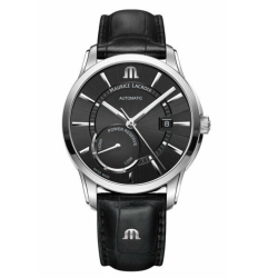 Maurice-Lacroix-PT6368-SS001-330-1-Mens-Pontos-Black-Automatic-Watch