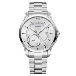 Maurice-Lacroix-PT6368-SS002-130-1-Mens-Pontos-Silver-Automatic-Watch