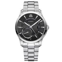Maurice-Lacroix-PT6368-SS002-330-1-Mens-Pontos-Black-Automatic-Watch