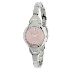 Movado-0605284-Womens-Kara-Pink-Quartz-Watch