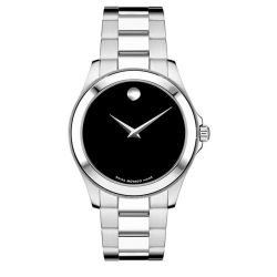 Movado-0605746-Mens-Junior-Sport-Black-Quartz-Watch