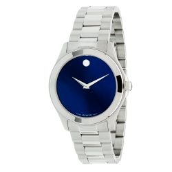 Movado-0606116-Mens-Junior-Sport-Blue-Quartz-Watch