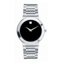 Movado-0606191-Mens-Stiri-Black-Quartz-Watch