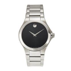 Movado-0606333-Mens-Defio-Black-Quartz-Watch