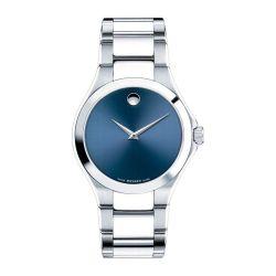 Movado-0606335-Mens-Defio-Blue-Quartz-Watch