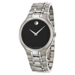 Movado-0606367-Mens-Museum-Black-Quartz-Watch