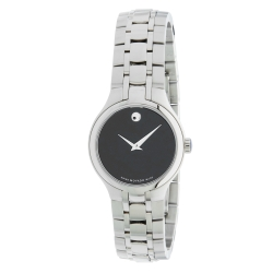Movado-0606368-Womens-Museum-Black-Quartz-Watch