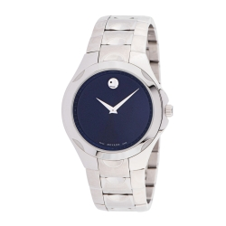 Movado-0606380-Mens-Luno-Blue-Quartz-Watch