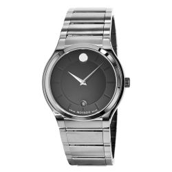Movado-0606478-Mens-Quadro--Black--Quartz-Watch