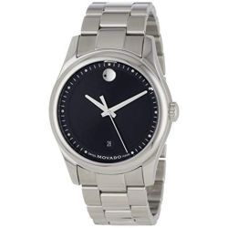 Movado-0606481-Mens-Sportivo-Black-Quartz-Watch
