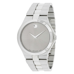 Movado-0606556-Mens-Serio-Silver-Quartz-Watch