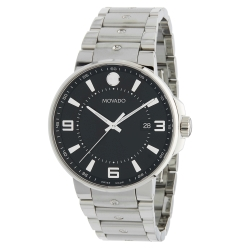 Movado-0606761-Mens-SE.-Pilot-Black-Quartz-Watch