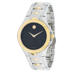 Movado-0606906-Mens-Luno-Sport-Black-Quartz-Watch