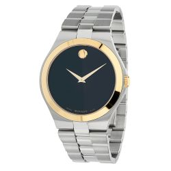 Movado-0606909-Mens-Sport-Black--Quartz-Watch
