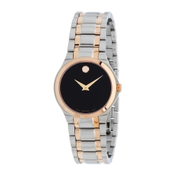 Movado-0607084-Womens-Movado-Collection-Black-Quartz-Watch