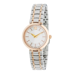 Movado-0607099-Womens-1881-Silver-Quartz-Watch