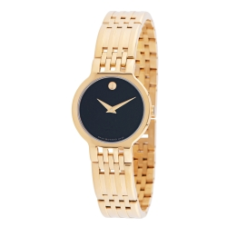 Movado-0607149-Womens-Esperanza-Black-Quartz-Watch