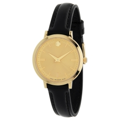 Movado-0607158-Womens-Ultra-Slim-Gold-Quartz-Watch