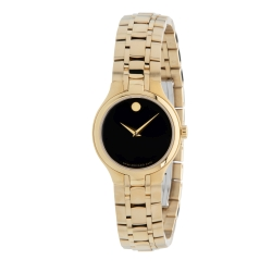 Movado-0607228-Womens-Movado-Collection-Gold-Tone-Quartz-Watch