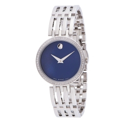 Movado-0607231-Womens-Esperanza-Blue-Mother-of-Pearl-Quartz-Watch