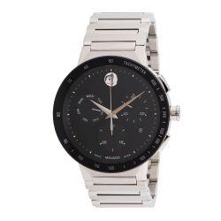 Movado-0607239-Mens-Sapphire-Black-Quartz-Watch