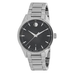 Movado-0607243-Mens-Stratus-Black-Quartz-Watch